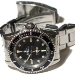 ブランド時計の中でロレックスが日本で圧倒的な人気を見せる理由とは?