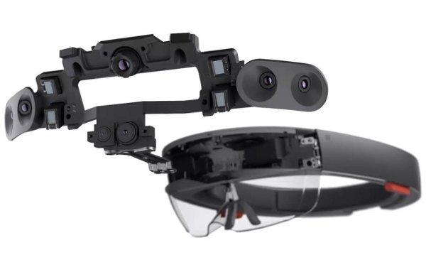 新時代到来!VR ゴーグル・VRヘッドセットとは? 【買取ブログ】