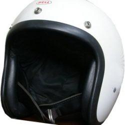 古いBELLのヘルメットをお持ちの方、それってもしかするとお宝かも!?