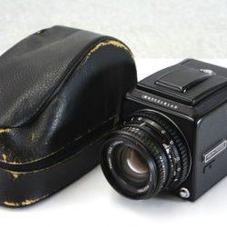 デジタル一眼カメラの特徴や査定ポイントをご紹介します!【買取もしてます!】