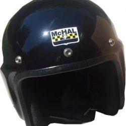 希少ヘルメットのMcHalとは?買取もしてます!