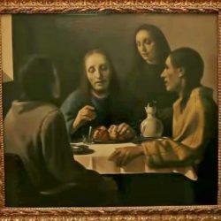 絵画の贋作に価値や買取需要はあるの?天才贋作者のハン・ファン・メーヘレンとは?