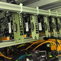 マイニングマシンやGPU、電源などのパーツ買取も承っています。