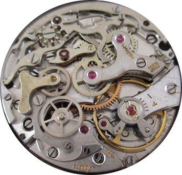 手巻きValjouxを搭載した古い時計が再評価されてる!?【買取モデルも掲載中】