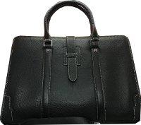 仕事鞄にも拘りたい!ビジネスバッグの有名ブランド8選【買取も受付中!】